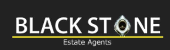 Black Stone Estate Agents, Manchester