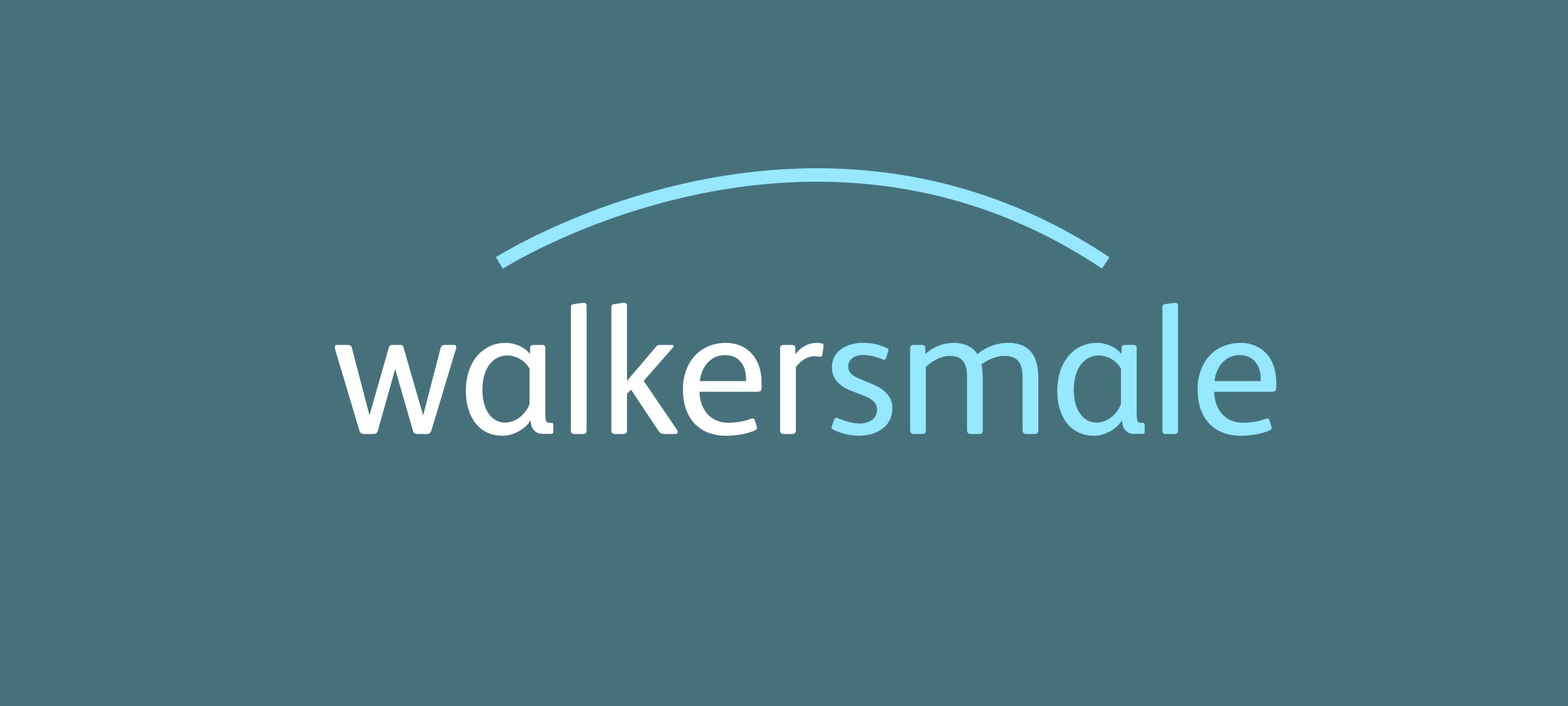 Walker Smale - North Leeds