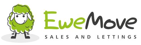 EweMove Salisbury