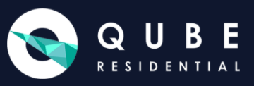 Qube Residential Manchester
