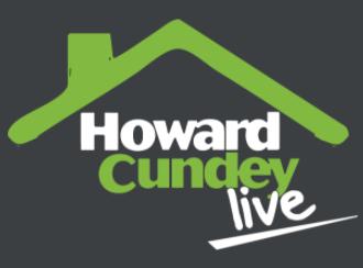 Howard Cundey - Biggin Hill Hub