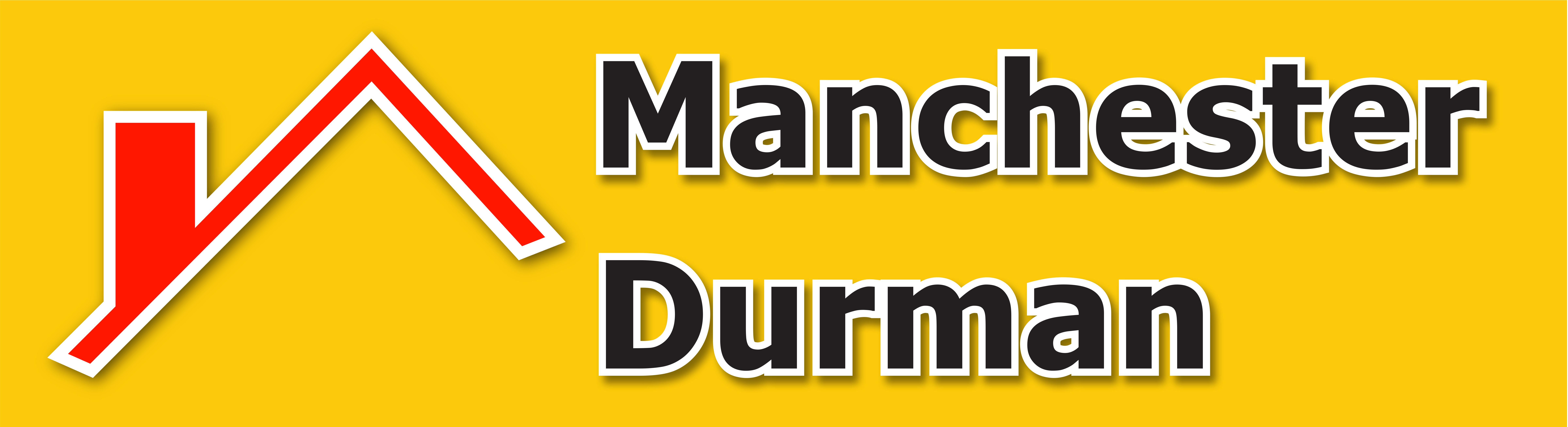 Manchester Durman