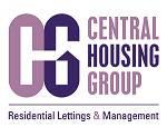 Central Housing Group Ltd