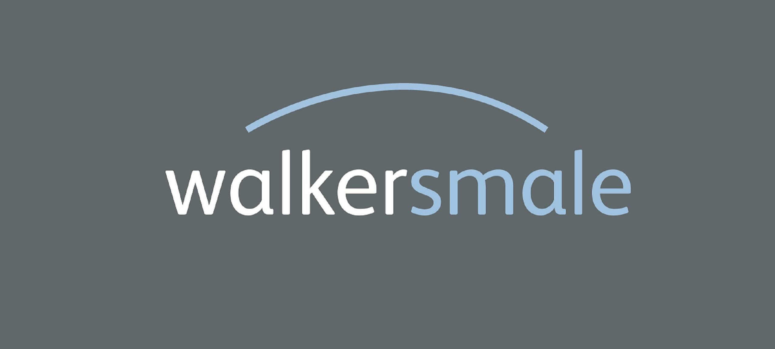 Walker Smale - Bramhope Village