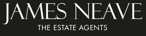 James Neave Estate Agents
