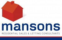 Mansons Property Consultants Ltd