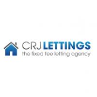 CRJ Lettings