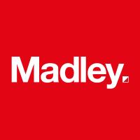 Madley Property Services London Bridge