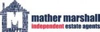 Mather Marshall Estate Agents Knebworth