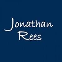 Jonathan Rees