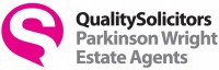 QualitySolicitors Parkinson Wright Estate Agents
