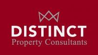 Distinct Property Consultants