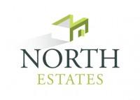 North Estates