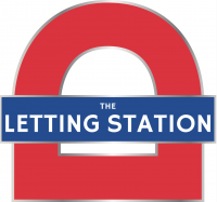 The Letting Station