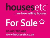 Housesetc