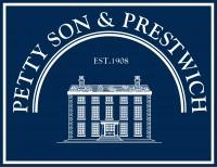 Petty Son and Prestwich
