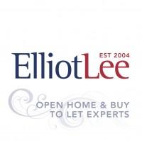 ElliotLee