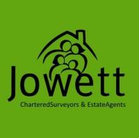 Jowett Chartered Surveyors & Estate Agents